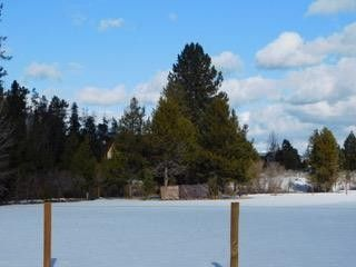 Clear View Rd, McCall, ID 83638
