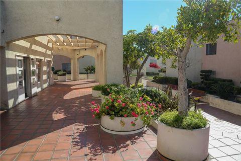 Photo of 1119 Albany St Apt 338, Los Angeles, CA 90015