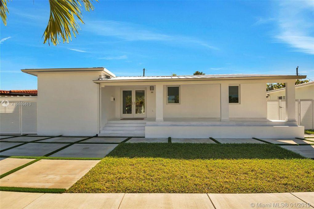 1901 Sw 33rd Ave, Miami, FL 33145