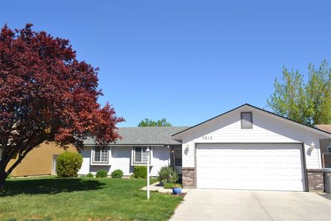 Page 2 Northwest Boise City Real Estate Homes For Sale