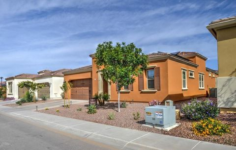 1688 E Maygrass Ln, San Tan Valley, AZ 85140