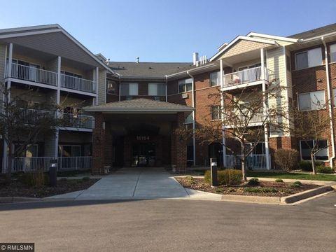 16154 Main Ave Se Unit 114, Prior Lake, MN 55372