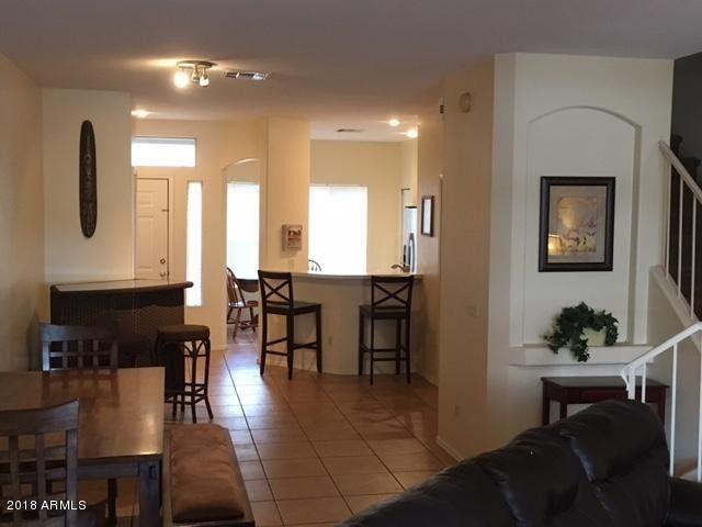 500 N Roosevelt Ave Unit 93, Chandler, AZ 85226