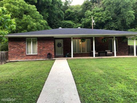 Photo of 172 Sage Allen Br, Hueysville, KY 41640