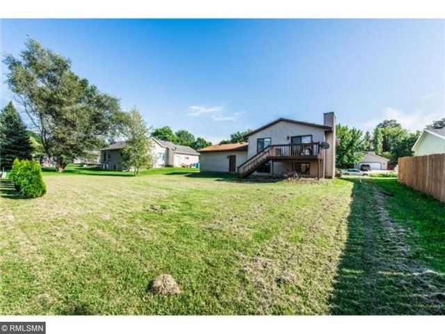 1936 greenwood dr owatonna mn 55060 home for sale real estate