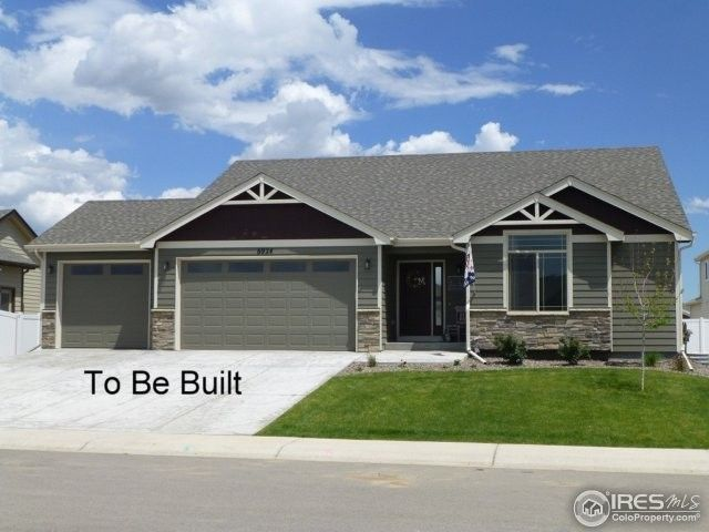 650 S Mountain View Dr, Eaton, CO 80615