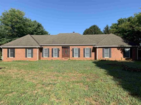 Photo of 8629 Nashville Rd, Bowling Green, KY 42101