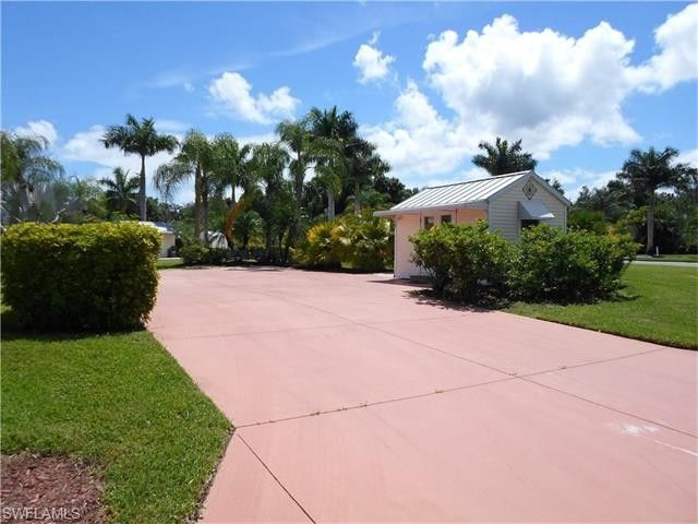 3031 cupola ln n labelle fl 33935 land for sale and