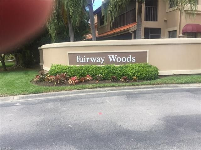 16350 Fairway Woods Dr Apt 1803, Fort Myers, FL 33908