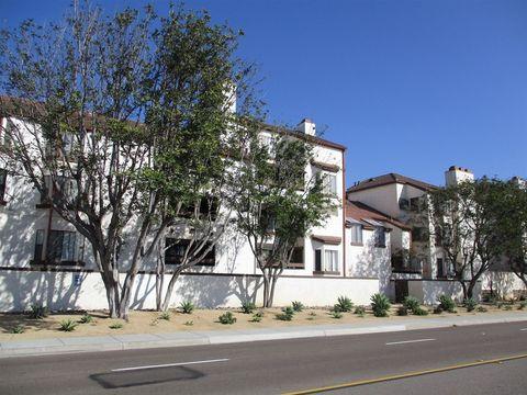Photo of 376 Center St Unit 324, Chula Vista, CA 91910