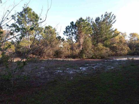 Photo of 1455 Cypress St, Alligator Point, FL 32346