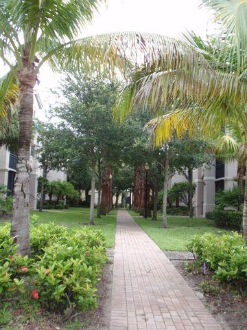 San Matera Palm Beach Gardens FL Real Estate Homes for Sale