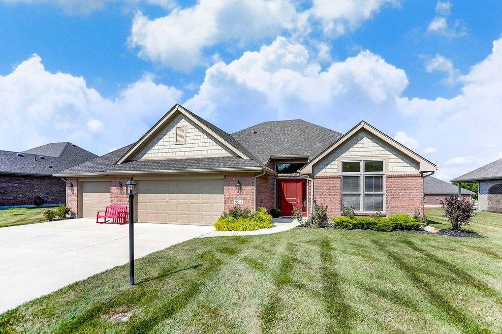 Homes For Sale Washington Township Ohio