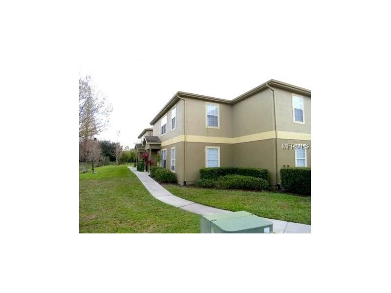 5904 Willow Ridge Dr Unit 104, Zephyrhills, FL 33541 - realtor.com®