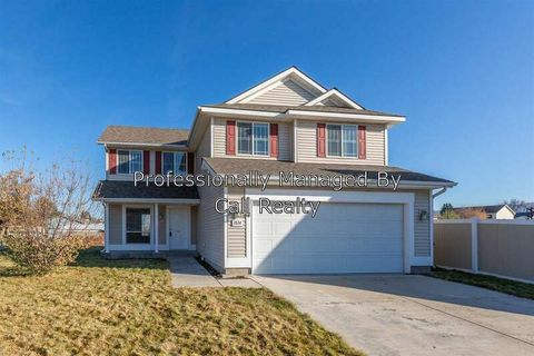 Photo of 1814 N Arc, Spokane Valley, WA 99016