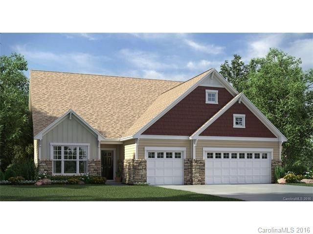 Property For Sale In South Lancaster
