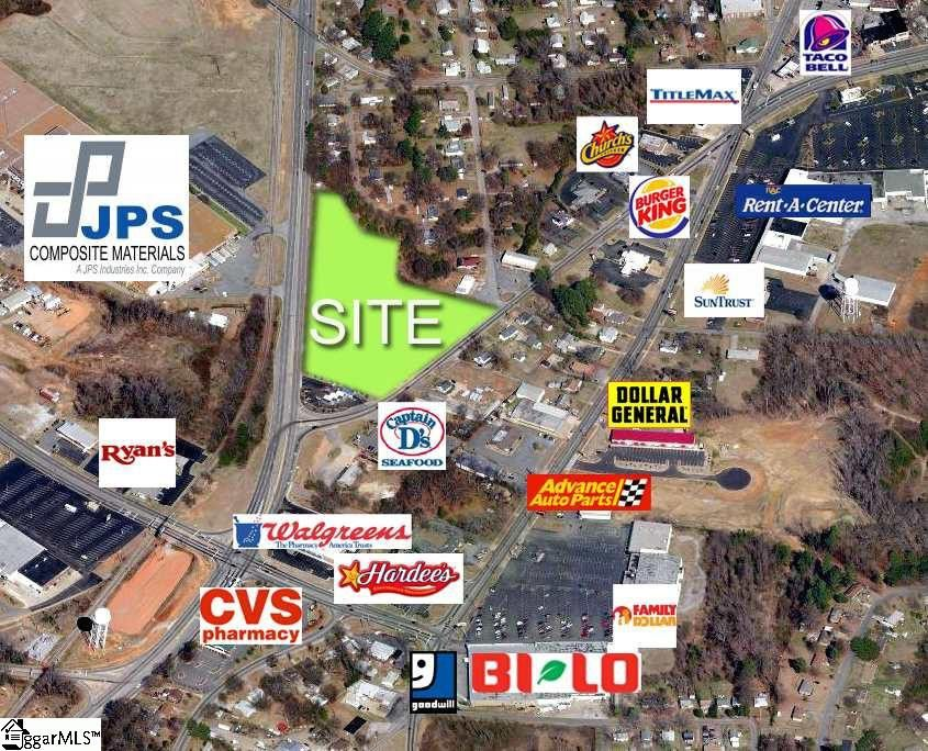 200 w shockley ferry rd anderson sc 29624 land for sale and real