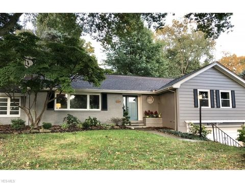 massillon oh real estate massillon homes for sale realtor com rh realtor com Dream Homes homes for sale massillon ohio 44646