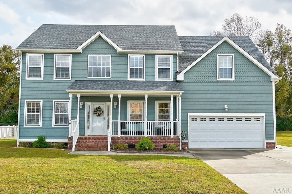 134 Mariners Way Moyock, NC 27958