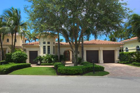 Old palm palm beach gardens fl apartments for rent - Luxury apartments palm beach gardens ...