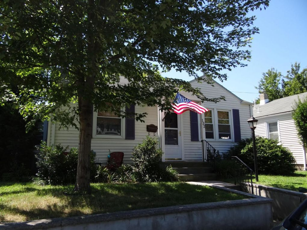 Ocean Grove Nj Property For Sale