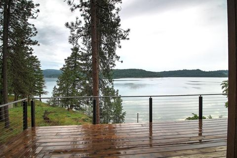 520 S Marion Ct, Harrison, ID 83833