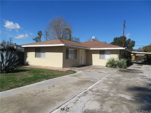 Photo of 1772 Gould St, Loma Linda, CA 92354