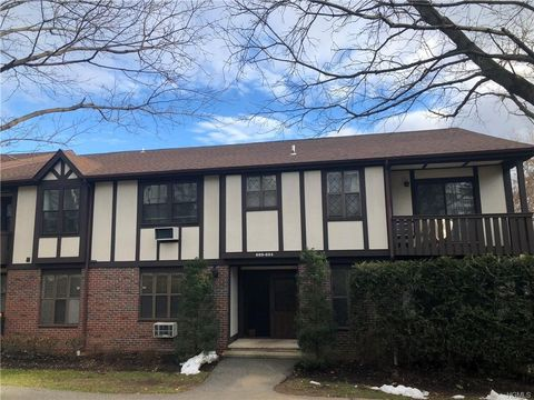 Apartments For Rent In Valley Cottage Ny