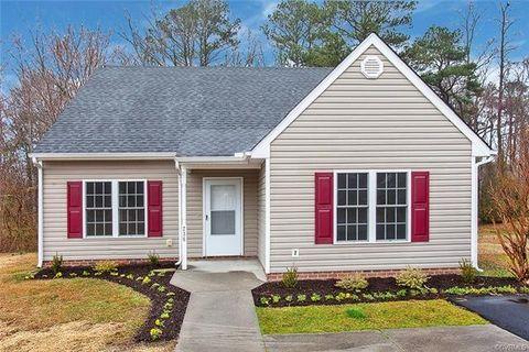 sussex va recently sold homes realtor com rh realtor com