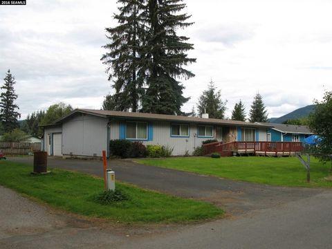 4403 Sesame St, Juneau, AK 99801