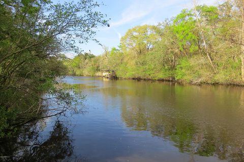 Photo of 2411 Halperns Way, Middleburg, FL 32068