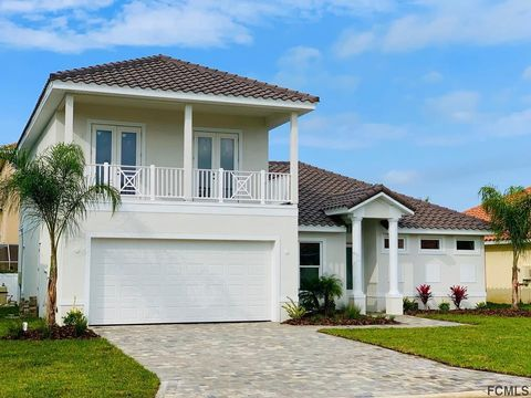 Photo of 3718 Egret Dunes Dr, Ormond Beach, FL 32176