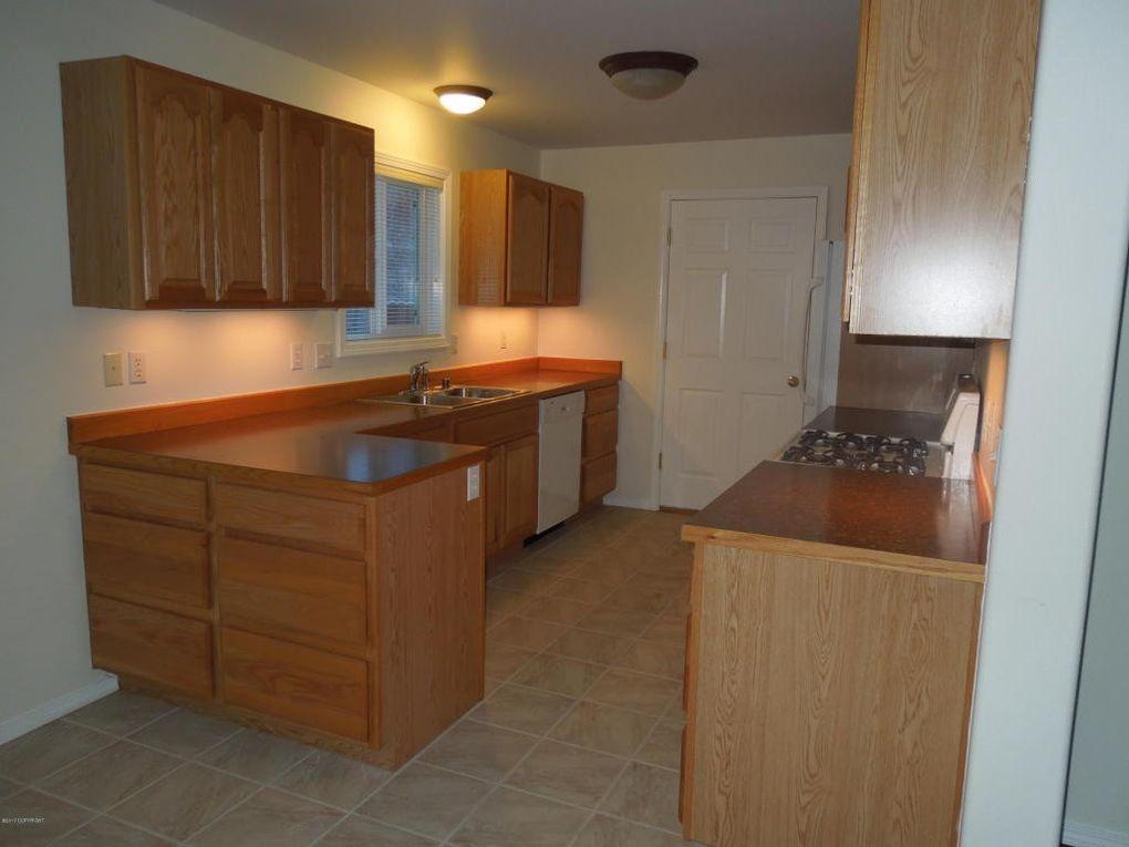 3624 W 43rd Ave, Anchorage, AK 99517