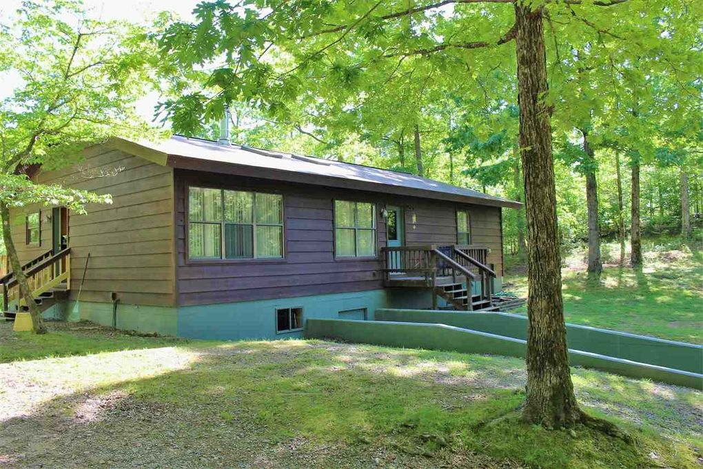 Top 25 Rent To Own Homes In Hot Springs National Park Ar: 400 Kelley Hollow Ln, Hot Springs National Park, AR 71913