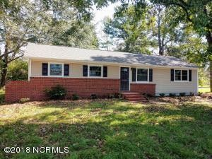 Photo of 4340 Gum Branch Rd, Jacksonville, NC 28540