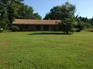 1008 e 6th st lewisville magnolia ar 71753 home for sale real estate