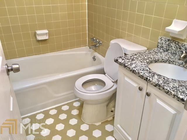 Bathroom Designs Tucker Ga Page Healthydetroiter Com
