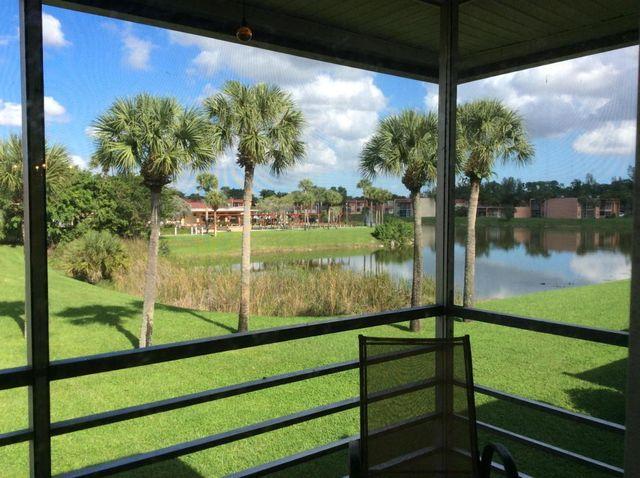 Condo For Rent 141 Lake Frances Dr West Palm Beach Fl