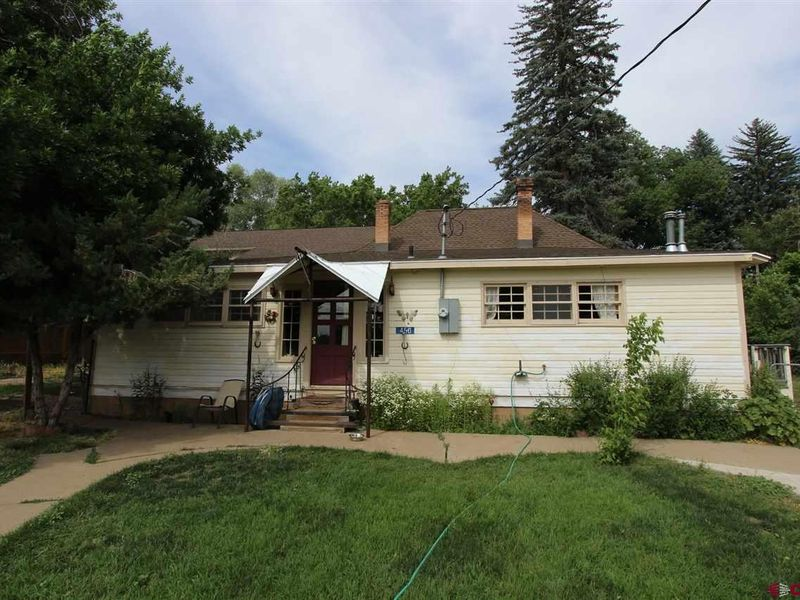 Property For Sale In Bayfield Colorado