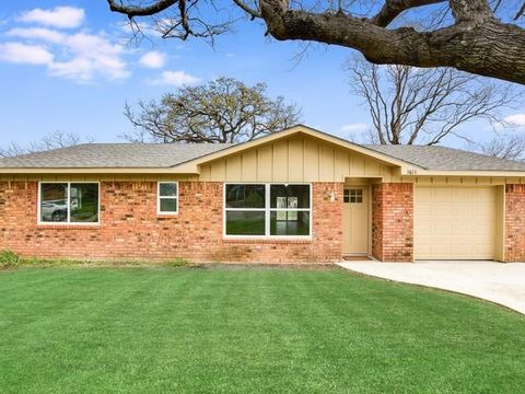 Page 12 Marble Falls Tx Real Estate Marble Falls