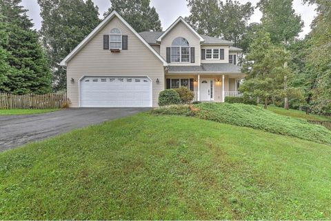 Gray Tn Real Estate Gray Homes For Sale Realtorcom