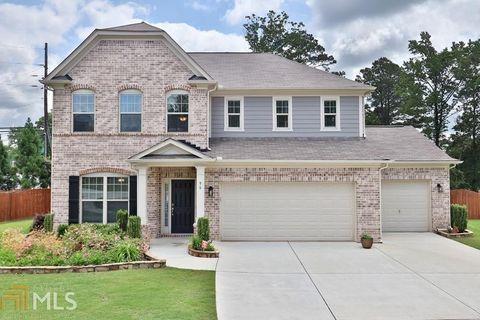 homes for sale near north gwinnett high school suwanee ga real rh realtor com