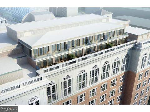philadelphia pa luxury apartments for rent