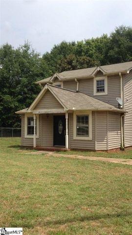 206 Watkins Rd, Greenville, SC 29617