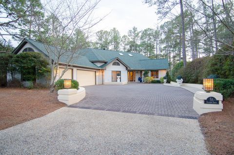55 Glasgow Dr Pinehurst NC 28374 & 28310 Real Estate u0026 Homes for Sale - realtor.com®