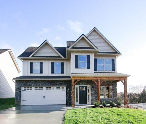 Alcoa, TN Real Estate - Alcoa Homes for Sale - realtor com®