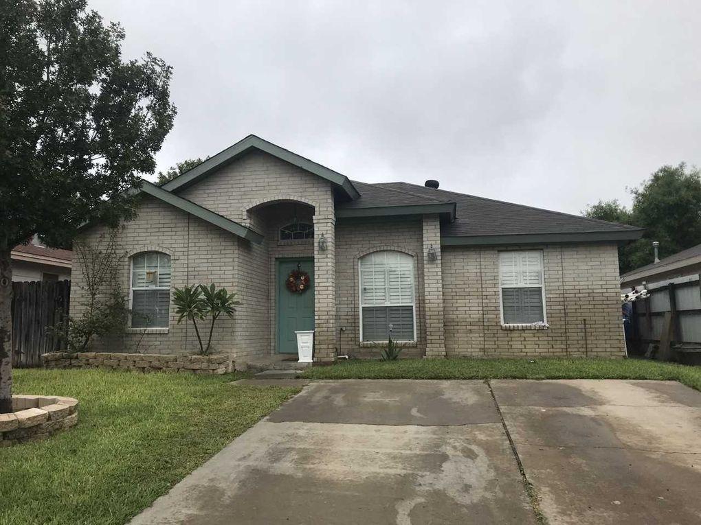 1008 Warren Ave, Laredo, TX 78046