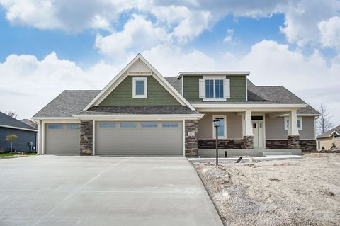46845 new homes for sale realtor com rh realtor com