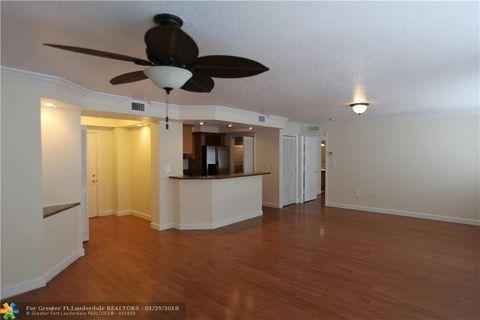 150 Ne 15th Ave Apt 142 Fort Lauderdale FL 33301