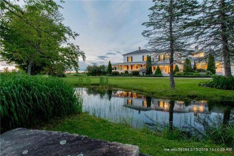 brunswick me real estate brunswick homes for sale realtor com rh realtor com